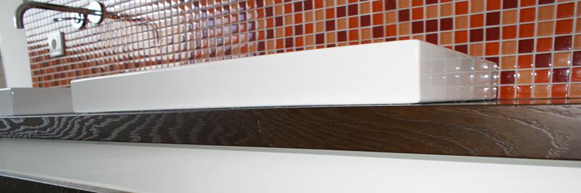 Hochwertige badmöbel  Individuelle Badmöbel: wir fertigen Badmöbel auf Maß!