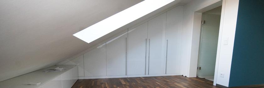 schreinerei schulz heidelberg schreiner m belbau. Black Bedroom Furniture Sets. Home Design Ideas